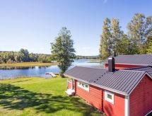 Västmanland - Vakantiehuis Rällså (VML253)