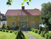 Dalarna - Maison de vacances Grangärde (DAN031)