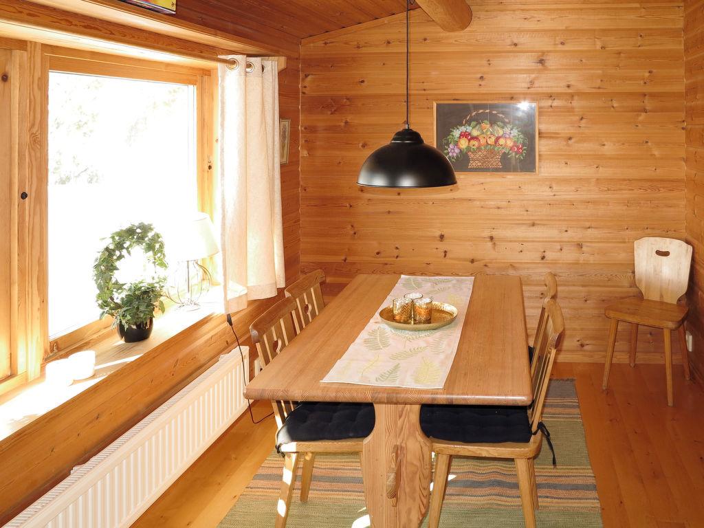 Ferienhaus Korpstigen Renen (DAN074) (112353), Sälen, Dalarnas län, Mittelschweden, Schweden, Bild 6