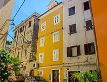 Apartment Mar
