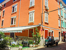 Piran - Appartement Bevk