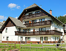 Bohinj - Apartment Bor