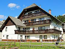 Bohinj - Apartment Bor