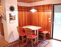 Apartment Savica