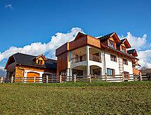 Bled - Ferienwohnung Ap.Art