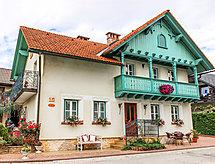 Bled - Ferienwohnung Desetka