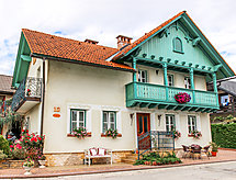 Bled - Appartement Desetka
