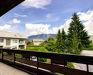 Picture 15 exterior - Apartment Orazem, Bled