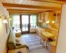 Picture 6 interior - Apartment Orazem, Bled