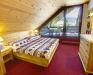 Picture 8 interior - Apartment Orazem, Bled