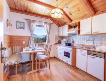 Bled - Ferienwohnung Koritno