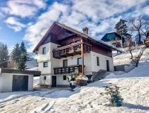 Bled - Apartamenty Koritno