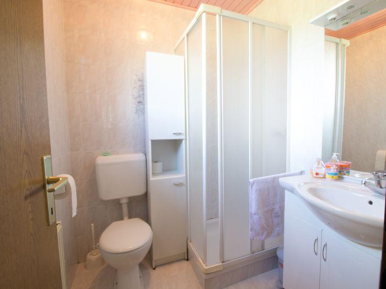 Apartment Zubčič - Bled