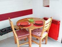 Bled - Ferienwohnung Apartments Dolžan