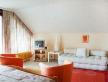 Bled - Apartment Apartments Dolžan