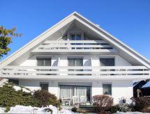 Bled - Appartement Apartments Dolžan