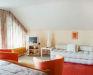 Image 2 - intérieur - Appartement Apartments Dolžan, Bled