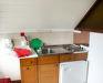 Image 4 - intérieur - Appartement Apartments Dolžan, Bled