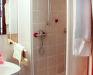 Image 8 - intérieur - Appartement Apartments Dolžan, Bled