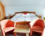 Image 5 - intérieur - Appartement Apartments Dolžan, Bled