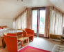 Image 7 - intérieur - Appartement Apartments Dolžan, Bled