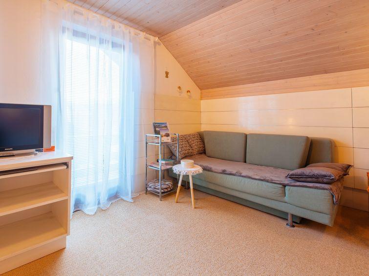 Apartment Recica - Bled