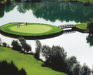 Foto 11 exterieur - Appartement Matija Thermal Spa Resort Ptuj, Ptuj