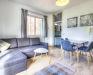 Foto 2 interieur - Appartement Matija Thermal Spa Resort Ptuj, Ptuj
