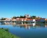 Foto 17 exterieur - Appartement Matija Thermal Spa Resort Ptuj, Ptuj