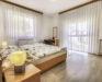 Foto 7 interieur - Appartement Matija Thermal Spa Resort Ptuj, Ptuj