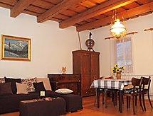 Dolny Kubin - Vakantiehuis Zábrež