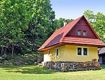 Vacation home Dolna Plesiva