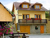 Vacation home Oravsky Biely Potok
