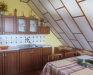 Foto 7 interieur - Appartement Apt. Mládeže, Demaenova