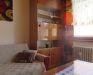Foto 3 interieur - Appartement Apt. Mládeže, Demaenova