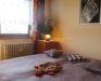 Foto 6 interieur - Appartement Apt. Mládeže, Demaenova
