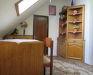 Foto 5 interieur - Appartement Apt. Mládeže, Demaenova