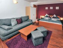 Tatranská Lomnica - Appartement Magnólia