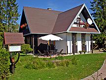 Tatranska Strba - Lomahuoneisto Stola