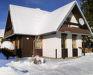 Foto 10 exterior - Apartamento Stola, Tatranska Strba