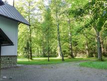 Tatranska Kotlina