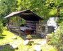 Foto 9 exterieur - Vakantiehuis Bachledova Dolina, Zdiar
