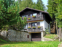 Vacation home Bachledova Dolina