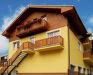 Foto 13 exterieur - Appartement Tatry, Velký Slavkov