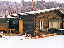 Vacation home Hradska Cesta