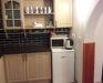 Foto 5 interior - Casa de vacaciones Baracka, Trencianske Teplice