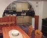 Foto 6 interior - Casa de vacaciones Baracka, Trencianske Teplice