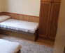 Foto 4 interior - Casa de vacaciones Baracka, Trencianske Teplice