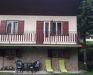 Casa de vacaciones Baracka, Trencianske Teplice, Verano