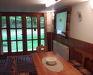 Foto 7 interior - Casa de vacaciones Baracka, Trencianske Teplice